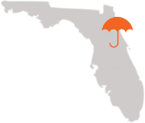 Florida Umbrella Insurance