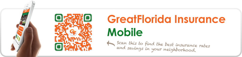 GreatFlorida Mobile Insurance in St. Petersburg Homeowners Auto Agency