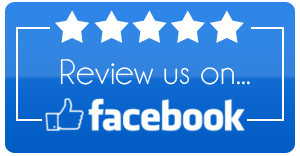 GreatFlorida Insurance - Anthony B. LoSchiavo - St. Petersburg Reviews on Facebook