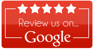 GreatFlorida Insurance - Anthony B. LoSchiavo - St. Petersburg Reviews on Google